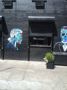brooklyn art