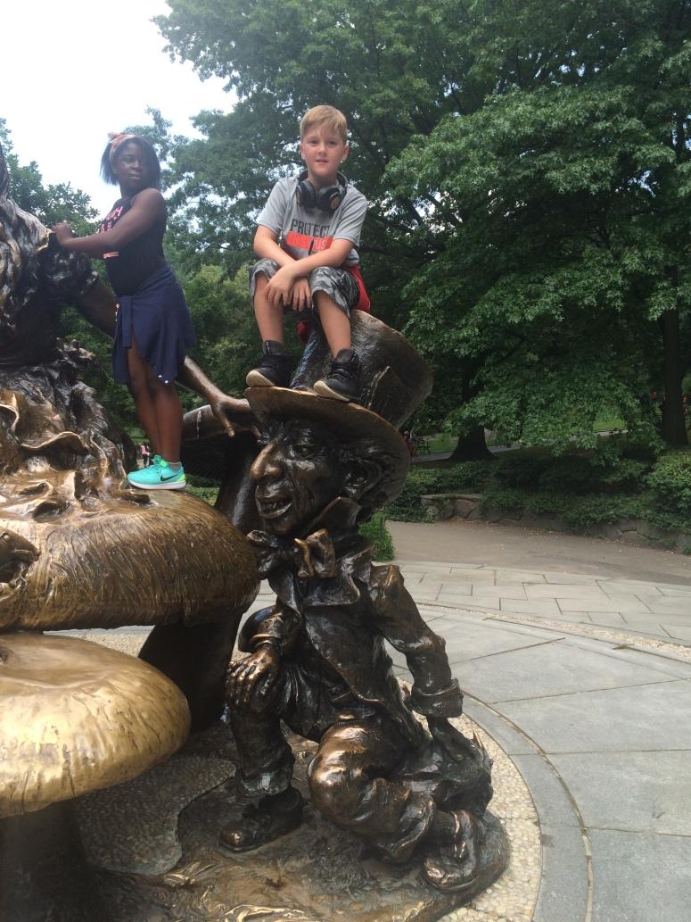 Central Park Alice in Wonderlad.JPG