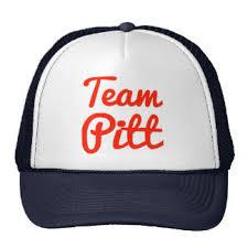 team-pitt
